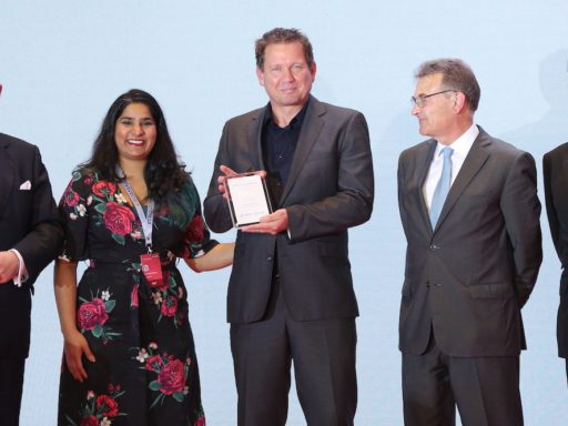 IAPH World Ports Sustainability Program announces call for entries to its 2020 Awards competition