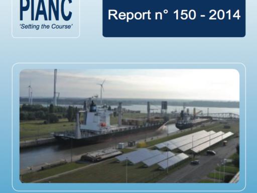 pianc report