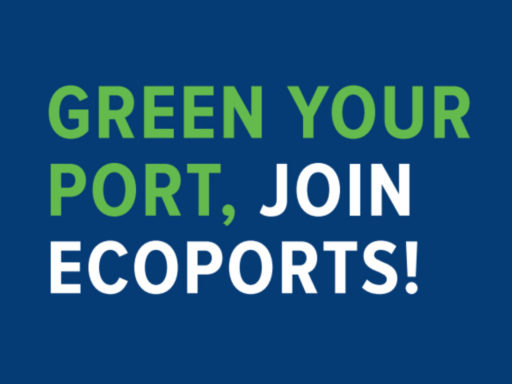 green-your-port-join-ecoports